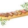 つきぢ神楽寿司 豊洲市場店のおすすめポイント2