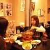 肉問屋直営 焼肉 肉一 高円寺店のおすすめポイント3