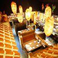 琉球キッチン かりゆしの雰囲気1