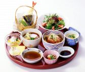 ばんどう太郎 学園南店のおすすめ料理2