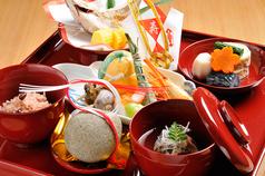 和菜 きらりの写真