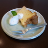 自家焙煎 久米珈琲のおすすめポイント3