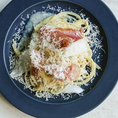 Today's Pasta~本日のパスタ~