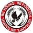 ソウルバード SOUL BIRD 浜松町店のロゴ
