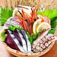 ほっこり串焼酒場 あし跡のおすすめ料理1
