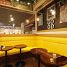 Grill&Wine Bar Good Ton グリル アンド ワインバー グットンのおすすめポイント2