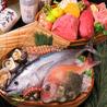 ひいきや 徳島のおすすめポイント2