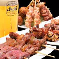 オタギラジャパン OTAGIRA JAPAN アネックス ANNEXのおすすめ料理1