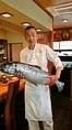◆季節の新鮮な海鮮◆その季節に合った食材を全国各地から仕入れ、店主こだわりの調理。ご相談頂ければご要望にできる限りお答えしたいと易しい店主。メニューにない自分だけのお料理もご提供。ほとんど一人で営業しております!お待ちしております。
