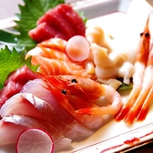 A RE KO REのおすすめ料理2