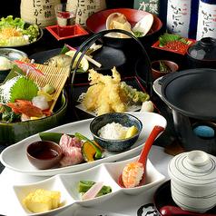 なにがし 江南店のおすすめ料理1