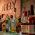 Bar Dining ARELY アーリー