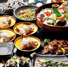 心ろ家 王寺駅前店のおすすめ料理1