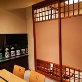 鉄板酒肴 一歩 ippoの雰囲気2