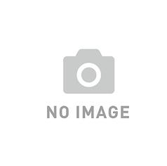 グルグルチキンの写真