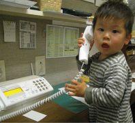 電話予約・事前注文OK!