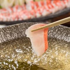 神楽 KAGURA 赤坂見附店のおすすめ料理1