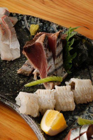 日本料理 縁 (ゆくり) - 水道橋/懐石・会席料理 [食べログ]