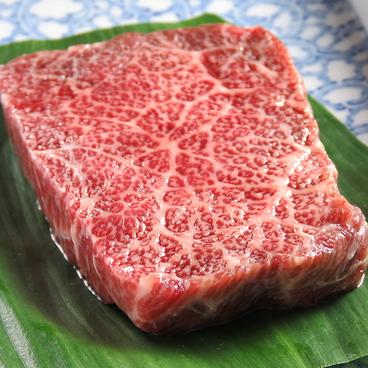 寿々女寿司 すずめずしのおすすめ料理1