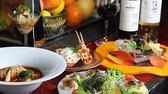 ワイン懐石  銀座  囃shiya はやしや HAYASHIYAの詳細