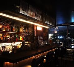 SLOPPY JOE'S スロッピージョーズ Bar&Dinerの写真