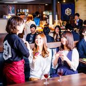 相席屋 高崎店のおすすめ料理2