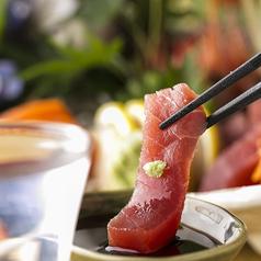 牛どき 仙台駅前店のおすすめ料理1