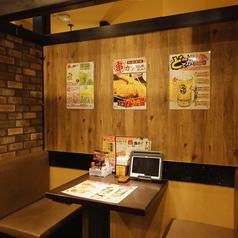 【ランチ営業中】サクっとランチを食べるなら鶏料理を楽しめる当店がおすすめ!ランチ営業していますのでお気軽にご来店を☆