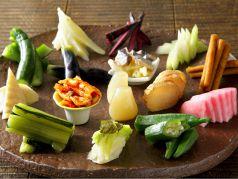 風味や KADOのおすすめ料理1