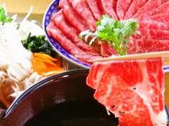 肉料理の片岡の特集写真