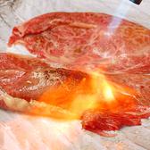 黄桜酒場 かっぱ天国のおすすめ料理2