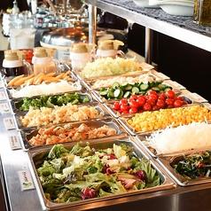 ダイエットに効果的な昼食・間食とは!?