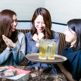 相席屋 高崎店のおすすめ料理3