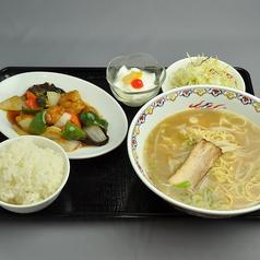 中華料理 福州 桑名店の特集写真