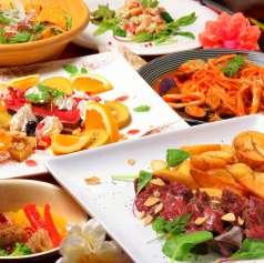 ダイニングエイトス Dining 8thの特集写真