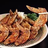 鳥良 大阪茶屋町店のおすすめ料理3