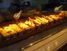 讃岐製麺 箕面半町店のおすすめポイント2