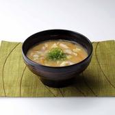 びっくりドンキー 新潟和合店のおすすめ料理3