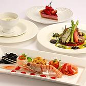 ビストロ・ド・スズキのおすすめ料理3