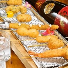 うまいもん屋 川西能勢口のおすすめ料理1