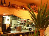 レストラン いせやの雰囲気3