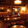ハーバーイン Harbor-Innのおすすめポイント3