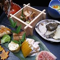 日本料理店で楽しむ飲み放題プラン