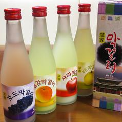 韓国処 QUEEN COOKINGのおすすめ料理3
