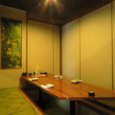 旬菜酒肉 りんどう庵 長野駅前店のおすすめ料理1