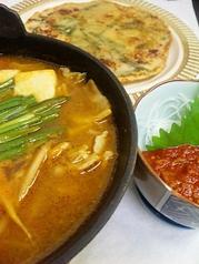 東風庵 居酒屋のおすすめ料理1