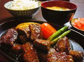 肉酒場寿楽4号バイパス店 栃木のグルメ