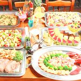 Zeal ジール 横浜のおすすめ料理3