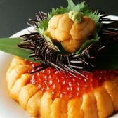 美食米門 名古屋ミッドランドスクエア店のおすすめ料理2