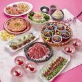 坐 和民 京都 伏見桃山店のおすすめ料理1